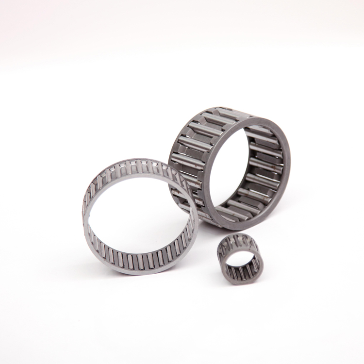 needle roller bearing.jpg